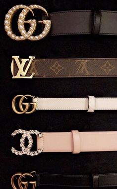 Find tips and tricks, amazing ideas for Gucci purses. Discover and try out new things about Gucci purses site Cute Jewelry, Jewelry Accessories, Fashion Accessories, Women Accessories, Luxury Belts, Luxury Jewelry, Accesorios Casual, Designer Belts, Designer Wallets