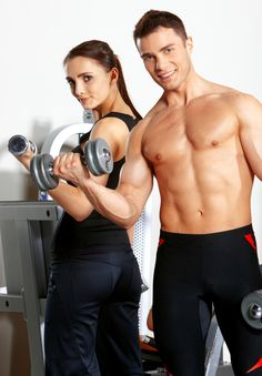 both men and women can benefit from energy boosting, performance enhancing, hormone balancing and lean muscle building support of Nutri Testo supplements