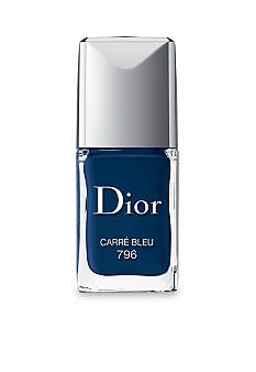 Dior Limited Edition Dior Vernis Couture Color Nail Lacquer