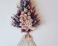 Handmade Souvenirs Gifts от DreamPresents на Etsy