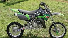 Dirt Bikes For Sale Cincinnati GOOOD IN SHAPE CC DIRTBIKES