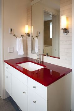 Kids Bathroom Design Ideas, Pictures, Remodel and Decor