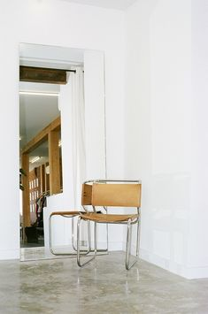 Clement Pascal Photography - Interior