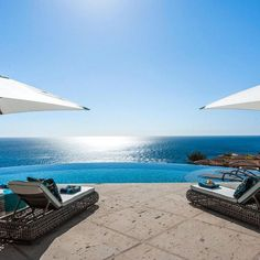 d8mart.com La Montana, Villas Del Mar, Cabo. Hit like if you love this post… #architecturelovers #luxury #luxuryrealestate Mens Style