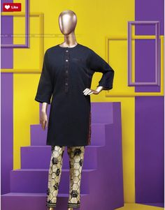 Junaid Jamshed JJLS-JW2-W-17-7502 Winter Collection 2017 #Junaid Jamshed #Junaid JamshedJJLS-JW2-W-17-7502 #Junaid JamshedWinter Collection #Junaid Jamshed2017 #Junaid Jamshedfashion #womenfashion's #fashion #lasdiesfashion #style #fashion #womenfashion Whatsapp: 00923452355358 Website: www.original.pk