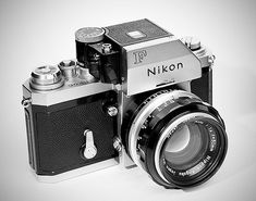 Nikon F Photomic Nikon Camera Lenses, Nikon Digital Camera, Leica Camera, Nikon Cameras, Canon Lens, Camera Gear, Digital Cameras, Digital Slr, Antique Cameras