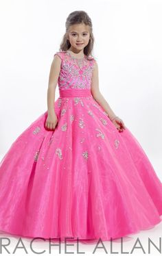 New Summer Designs Girls Birthday Party Dress Of 9 Year Old - Buy