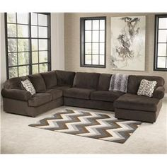 Shop Sectional Sofas At Del Sol Furniture For An Amazing Selection And The  Best Prices In The Phoenix, Glendale, Tempe, Scottsdale, Avondale, Peoria,  ...