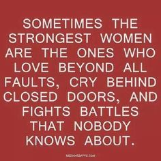 quotes and images for women stealing husbands | Popular Memes
