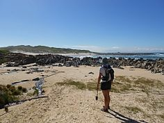 Guided hiking adventures on the Garden Route, South Africa - Dirty Boots Tsitsikamma National Park, Surf Movies, Point Break, Rocky Shore, Trail Guide, Adventure Activities, Windsurfing, Day Hike, Hiking Trails
