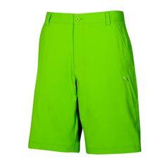 Golf Shorts #pumagolf #apparel