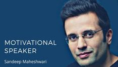 Is not a motivational speaker. he is a successfull guy but most of his videos are not motivational videos. through his channel, he tries to solve problems Dog Treat Recipes, Healthy Dog Treats, Healthy Dinner Recipes, Dog Food Recipes, Sandeep Maheshwari Quotes, From Rags To Riches, Cornmeal Dumplings, Sports Illustrated Models, Chicken And Shrimp Recipes