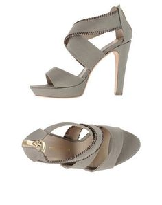 I found this great OSVALDO1956 Sandals on yoox.com. Click on the image above to get a coupon code for Free Standard Shipping on your next order. #yoox