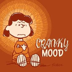 Mornings are not for me. Peanuts Cartoon, Peanuts Snoopy, Common Sence, Lucy Van Pelt, Dont Drink And Drive, Photographs And Memories, Peanuts Characters, Snoopy Quotes, Charlie Brown And Snoopy