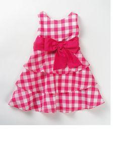 Vestido-nina-de-Tizzas.jpg (600×800)