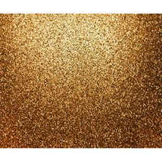 Cheap vinyl printing paper, Buy Quality printing paper manufacturers china directly from China print works Suppliers: Golden Glitter Sequins Glittering Gold Portrait Custom Photography Studio Background Backdrop Digital Prints Vinyl 10X10ft