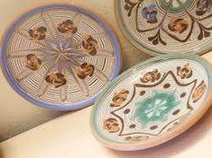 Image result for ceramica traditionala romaneasca