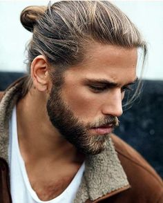 latest-beard-styles-for-men-36