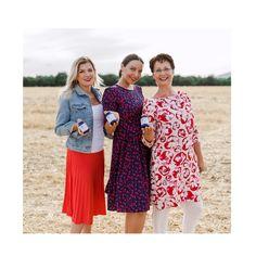 Slovak dental cosmetics Dental Cosmetics, Fashion, Moda, Fashion Styles, Fashion Illustrations