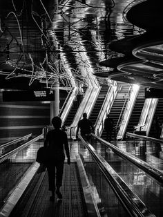 Composition Photography Leading Lines
