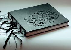 for the fashionestia... The Milan Book | Robyn Lea