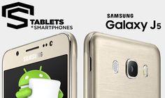 Samsung GALAXY J5 Stock Rom SM-J500M ZTO, Faça o download da ROM sem logo de operadora, modelo PDA J500MUBU1BPH1, CSC J500MZTO1BPI2. 04/08/2016.