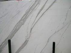 Calcutta Gold Marble - I have this and I LOVE it!!!