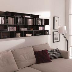 pinterest ? the world's catalog of ideas - Consolle Byblos Tavolo Allungabile Legno Massello