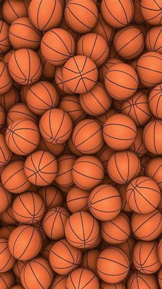 279 Best Basketball Backgrounds Images In 2020 Basketball