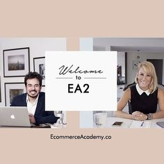 Start building your online fashion brand with us Fashion Brand, Fashion Online, Ecommerce, Cinema, Education, My Style, Building, Instagram Posts, Movie Theater
