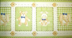 Kids Rugs, Baby, Home Decor, Line, Decoration Home, Kid Friendly Rugs, Room Decor, Baby Humor, Home Interior Design