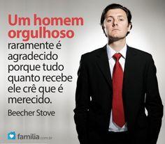 Familia.com.br | Como auxiliar um familiar orgulhoso #Familiarorgulhoso