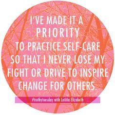 This just goes to show how very important self care is. When we practice self care we have more to give to others. When we don't practice self care we lose even our inspiration. Social Work Quotes, I Never Lose, Child Life, Work Inspiration, Look At You, Way Of Life, Me Time, Self Care, Wise Words