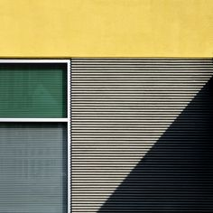 Colorful and Abstract Industrial Minimalist Photography by Stuart Allen inspiration photography 506443920582063495 Simplicity Photography, Geometric Photography, Minimal Photography, Industrial Photography, Urban Photography, Color Photography, Street Photography, Photography Blogs, Iphone Photography