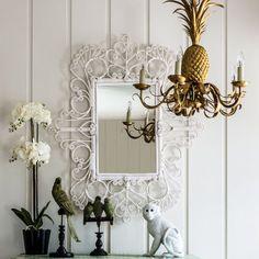 pdd2119-white-peacock-mirror.jpg (950×950)