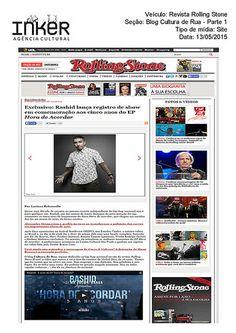 Rashid_Revista Rolling Stone_Blog Cultura de Rua-Maio2015-Parte1 | por Inker Agência