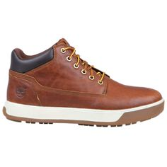 7b3d489443 11 Best F16 Top Picks images in 2016 | Shoe boots, Timberland boots ...