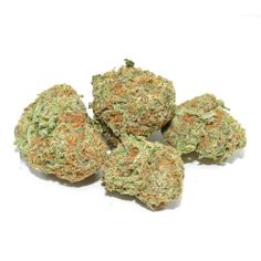 Comatose excellent night time strain, moderate THC that experienced users can handle during the day. It's relaxing to both body and mind without a heavy, doped up feeling. Strong head buzz, though.