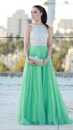 Prom Dress Prom Dresses Wedding Party Gown Cocktail Formal Wear