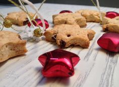 Vegan cookies with dark chocolate #Expo2015 #milan #worldsfair #Vegan #Cookies #dark #chocolate