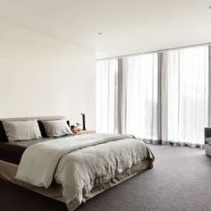 www.canny.com.au  ph:(03) 8532 4400   Our new concept home open for viewing by appointment only  #canny #lubelso