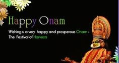 Image result for onam 2016
