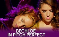 Brittany Snow, Pitch Perfect, Anna Kendrick, Net Worth, Movie Posters, Movies, Films, Film Poster, Cinema