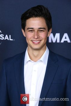 Ivan Dorschner - Los Angeles Premier of Manny - Arrivals at TCL Chinese Theatre… Ivan Dorschner, Handsome Celebrities, Pretty Phone Wallpaper, Young Actors, Pinoy, Filipino, Theatre, Celebs, Diy Food