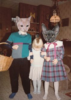 This may be the scariest thing I have ever seen.