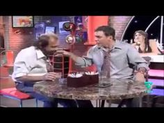 Chiste - YouTube