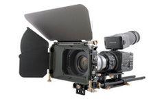 PV Matte Box Advanced Kit (Display Stock) $697