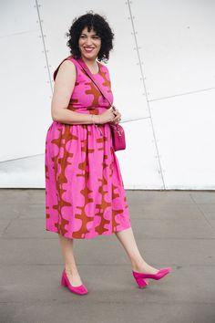 Prosperity - Perfect Number, Lilt, Back To Basics, Moon Earrings, Gathered Skirt, Fitted Bodice, Colours, Skirts, Outfits