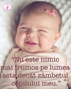 Baby Photos, Children, Quotes, Baby Ideas, Chanel, Young Children, Quotations, Baby Pictures, Boys