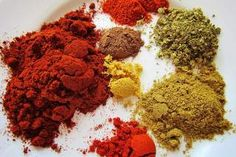 Amestec de condimente mexicane Cheddar, Herbs, Food, Cheddar Cheese, Essen, Herb, Meals, Yemek, Eten